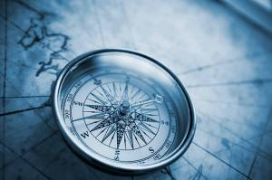 iphone-compass-apps